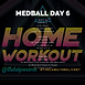 MEDBALL WEEK 8 DAY 6.png