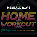 MEDBALL WEEK 7 DAY 6.png