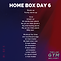 HOME BOX WEEK 9 DAY 6.png