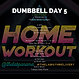 DUMBBELL WEEK 11 DAY 5.png