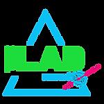 the-lab_tshirt_AF_MINIMAL.png