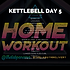 KETTLEBELL WEEK 9 DAY 5.png