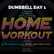 DUMBBELL WEEK 15 DAY 1.png