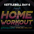 KETTLEBELL WEEK 5 DAY 6.png