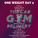 ONE WEIGHT WEEK 41 DAY 2.png