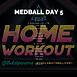 MEDBALL WEEK 18 DAY 5.png