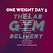 ONE WEIGHT WEEK 39 DAY 5.png