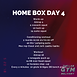HOME BOX WEEK 37 DAY 4.png
