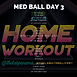 MED BALL WEEK 23 DAY 3.png