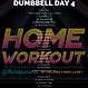 DUMBBELL WEEK 18 DAY 4.png