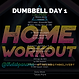 DUMBBELL WEEK 14 DAY 1.png
