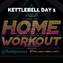 KETTLEBELL WEEK 25 DAY 1.png