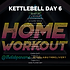 KETTLEBELL WEEK 12 DAY 6.png