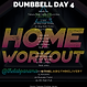 DUMBBELL WEEK 26 DAY 4.png