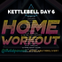 KETTLEBELL WEEK 16 DAY 6 (1).png