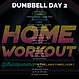 DUMBBELL WEEK 13 DAY 2.png