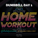 DUMBBELL WEEK 23 DAY 1.png