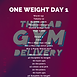 ONE WEIGHT WEEK 38 DAY 1.png