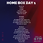HOME BOX WEEK 3 DAY 1.png