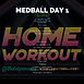 MEDBALL WEEK 10 DAY 1.png