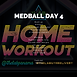 MEDBALL WEEK 16 DAY 4.png
