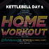 KETTLEBELL WEEK 20 DAY 1.png
