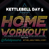 KETTLEBELL WEEK 22 DAY 5.png