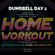 DUMBBELL WEEK 12 DAY 1.png