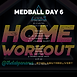 MEDBALL WEEK 14 DAY 6.png