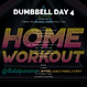 DUMBBELL WEEK 9 DAY 4.png