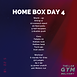 HOME BOX WEEK 41 DAY 4.png