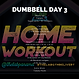 DUMBBELL WEEK 11 DAY 3.png