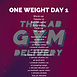 ONE WEIGHT WEEK 39 DAY 1.png