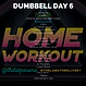 DUMBBELL WEEK 19 DAY 6.png