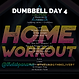 DUMBBELL WEEK 13 DAY 4.png