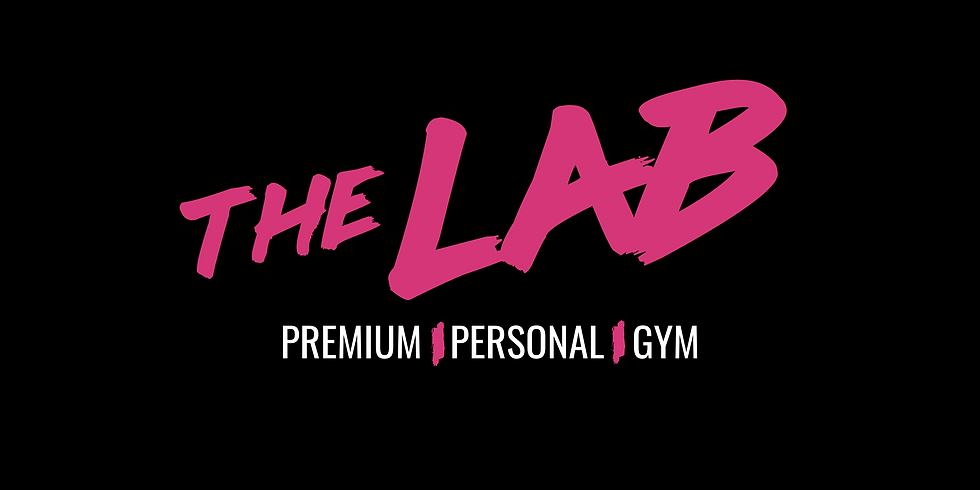 Copy of Copy of PERSONAL PREMIUM GYM (3).png