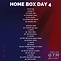 HOME BOX WEEK 8 DAY 4.png