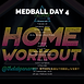 MEDBALL WEEK 8 DAY 4.png