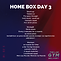 HOME BOX WEEK 9 DAY 3.png