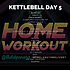 KETTLEBELL WEEK 25 DAY 5.png