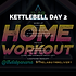 KETTLEBELL WEEK 23 DAY 2.png