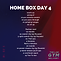 HOME BOX WEEK 7 DAY 4.png