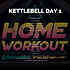 KETTLEBELL WEEK 9 DAY 1.png