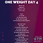ONE WEIGHT WEEK 2 DAY 4.png