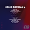 HOME BOX WEEK 4 DAY 4.png