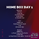 HOME BOX WEEK 36 DAY 1.png