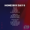 HOME BOX WEEK 5 DAY 6 (1).png