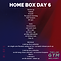 HOME BOX WEEK 3 DAY 6.png
