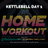 KETTLEBELL WEEK 13 DAY 1.png