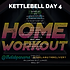KETTLEBELL WEEK 4 DAY 4.png